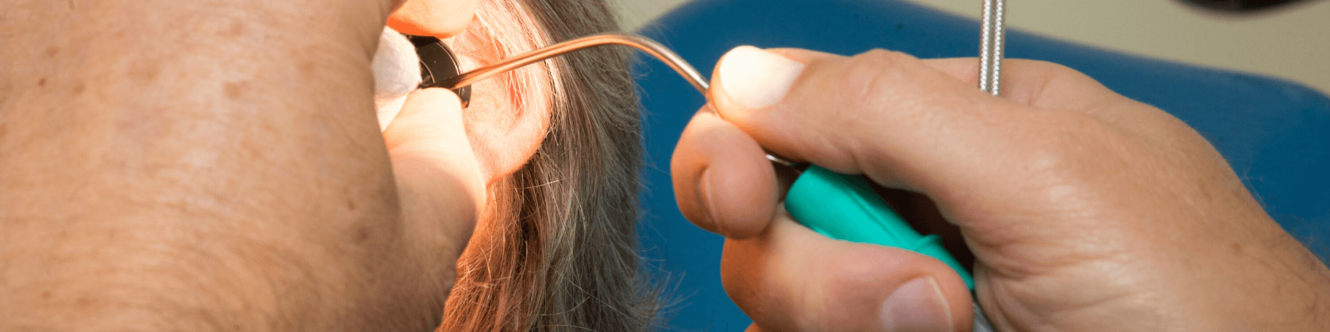 Ear, Nose and Throat (ENT) Services